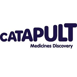 Medicines Discovery Catapult, at Alderley Park, in partnership with industry and academia, advancing COVID-19 testing capacity