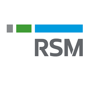 RSM Coronavirus Hub - Insights, advice and support