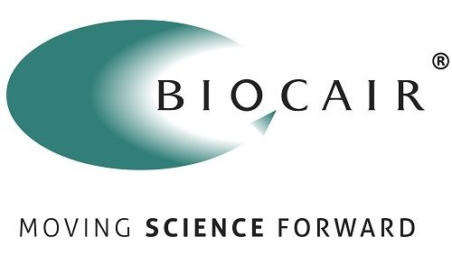 Biocair: Keeping the supply chain informed and moving