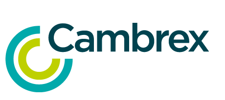 Cambrex to Invest $50 Million to Expand Multipurpose Large-Scale Manufacturing Capabilities in the U.S.