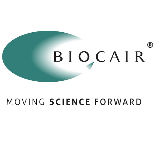 Biocair Expands In China