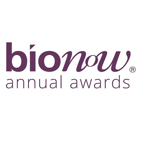 Life Science Shines Brightly at the Bionow Digital Awards