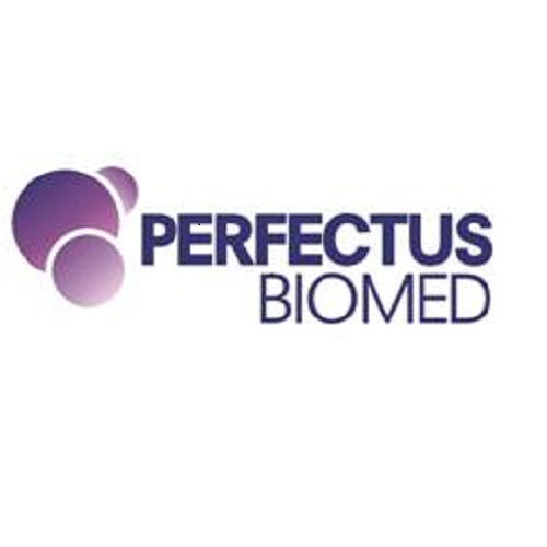 Hannah Thomas Operations Manager at Perfectus Biomed named Young Business  Person  of the Year